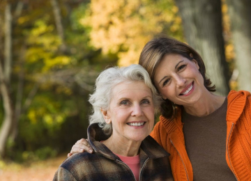 7 Ways to Prepare for the Death of a Loved One