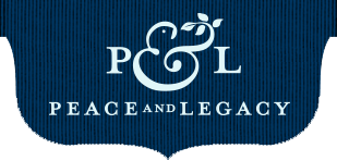Peace and Legacy, LLC